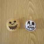 Halloween 029