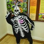Halloween 031