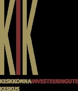kik_est_logo__3