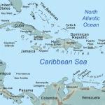 Caribbean_general_map-56a38ec03df78cf7727df5b8