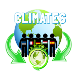 climateslogo (1)